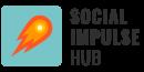 Social Impulse Hub
